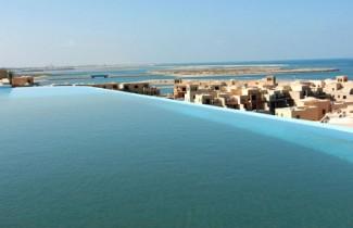Отдых в Курорт Рас-Аль-Хайма