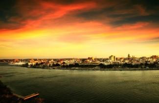 Отдых в Гавану