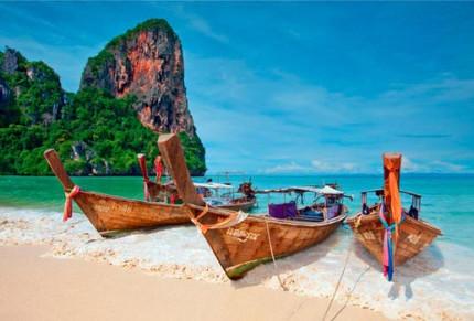 Таиланд. Отдых в Таиланде. Туры в Таиланд 2016