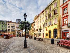 туры во Львов и Карпаты из Минска